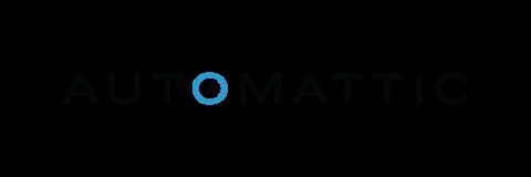 Automattic's logo