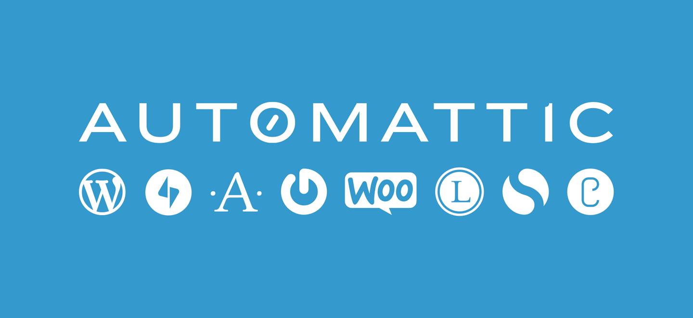 Automattic, la empresa detrás de wordpress 1