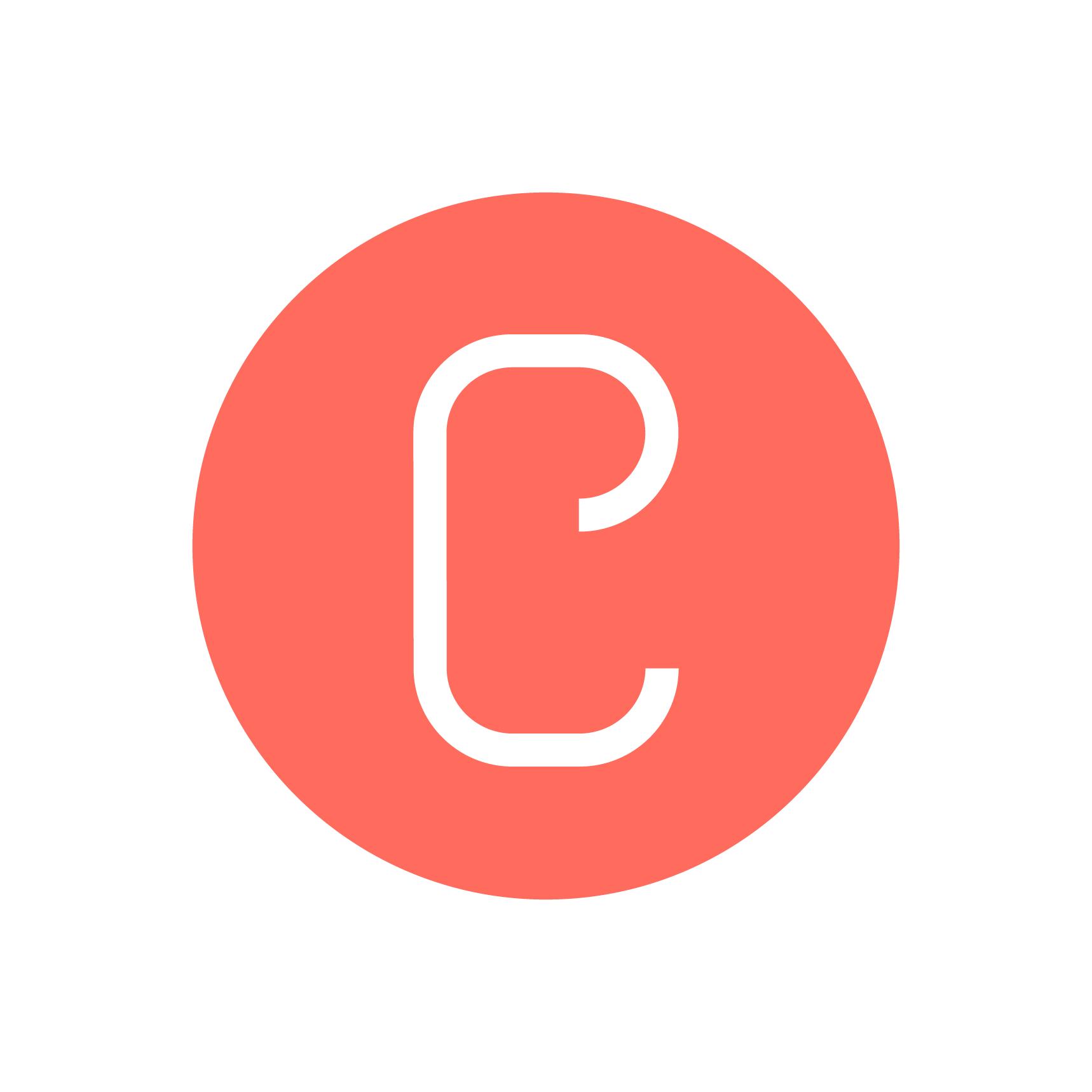 Brand Materials — Automattic