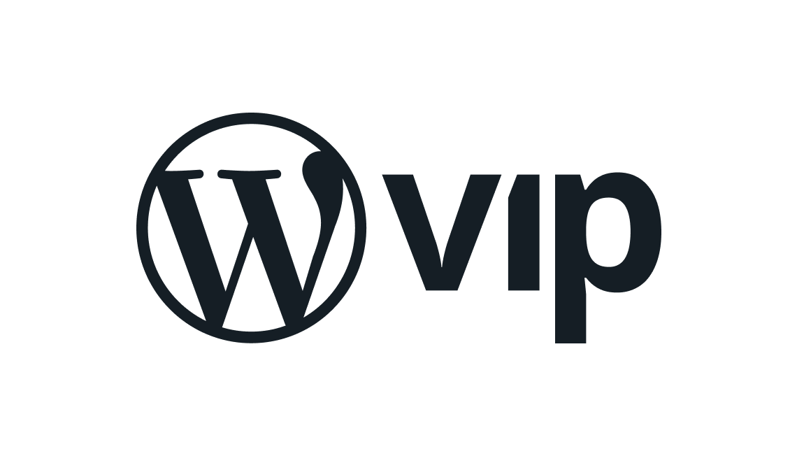 WordPress.com VIP