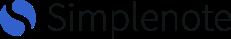 Simplenote